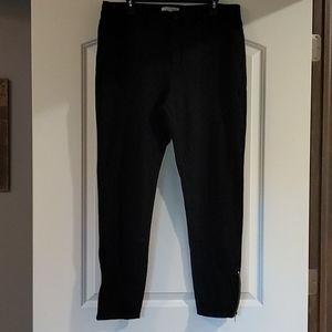 EUC 41 Hawthorn Pants